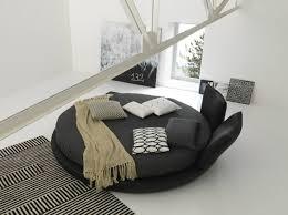 Chambre Avec Lit Rond Lit Rond Design Pour Lit Design Rond Beautiful Affordable Excellent Size Of