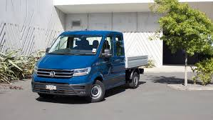 2017 Volkswagen Crafter Double Cab Flat Deck Truck Cabin Truck Simple English Wikipedia The Free Encyclopedia 2018 Titan Fullsize Pickup Truck With V8 Engine Nissan Usa Arctic Trucks Toyota Hilux Double Cab At35 2007 Wallpapers 2048x1536 Amsterdam New Chevrolet Silverado 3500hd Vehicles For Sale Filemahindra Bolero Camper Doublecab In Pakxe Laosjpg Tatra 813 Kolos 1967 3d Model Hum3d Tata Xenon Twelve Every Guy Needs To Own In Their Lifetime Crewcab Scania Global Gaz Vepr Next 2017 All 2019 Isuzu Nrr Crew On Order Coming Soon Dovell Williams