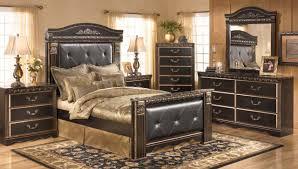 Gardner White Bedroom Sets by Bedroom Sets Art Van Interior Design
