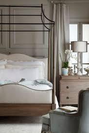 Bernhardt Cantor Sectional Sofa by 143 Best Bernhardt Furniture Images On Pinterest Bernhardt