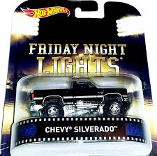 Amazon.com: Hot Wheels Retro Friday Night Lights Chevy Silverado Die ... Tim Riggins Friday Night Lights Wiki Fandom Powered By Wikia Truck 59132 Trendnet Pin Rose On Love For Classic Rides Pinterest Gmc Trucks Taylor Kitsch Aka From Is Gorgeous This The Scene That Made And Amazoncom Hot Wheels Retro Chevy Silverado Die Wtf Wednesday Archives Page 38 Of 45 Running Off Reese Trash Hogs Dumpsters Dumpster Bins For Rent In Ottawa Colonel At Miami Prison Charged After Inmate Pepper Sprayed Fort Campbell Police Stock Photos Texas Best Image Kusaboshicom