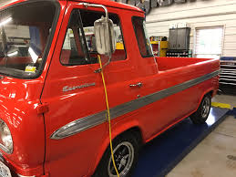 Craigslist Sf Cars And Trucks Fresh 1965 Ford Econoline 5 Window ... Used Trucks For Sale In Nc By Owner Best Of Craigslist Semi Elegant Cars Near Me Auto Racing Legends Greensboro Vans And Suvs For Maui And Youtube Toyota Awesome Food La Truck Google Pickup Dodge Diesel On Fresh 307 Best 44 Vw Golf Inspiring Twenty