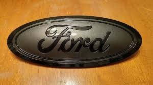 2015-18 FORD F150 Platinum TAILGATE Emblem Custom GLOSS Magnetic ... Ford Emblems F150 Sport Roush Logo Chrome Black Red Fender Trunk Emblem Amazoncom Qualitykeylessplus Truck Oval Front Grill 52018 Blackout Lettering Overlay Badge Set S3m Hand Crafted Dont Tread On Me Custom Grille For Super 2016 Used 2002 For Sale Recon Part 264282rdbk 0914 Illuminated Red Led Order From Salmoodybluedesignscom 2013 Tailgate Blem 52017 Lariat Oem 2015 Painted F150 Blems Forum Community Of