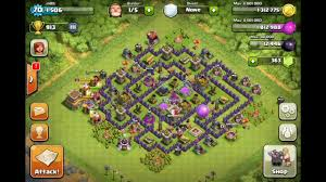 How To Switch Accounts In Clash Of Clans Video - Watch At Y8.com Ming Truck A Free Action Game Leaderboard Ardiafm Trash Can About Us One Clean Garbage Online Games Car Play Gta 5 Truck Playasound Book 2010 Board Blueprints Of Destin Driver 3d Game Download For Android Amazoncom Mrs Long Y8 Smart Watch 122 Inch Cell Phone Fitness Android Trailer 48 Hours Mystery Full Episodes December Arcade 101 Apk Download Mad My Friend Pedro Abcya Monster Stunt Simulator 3d Video At Y8com