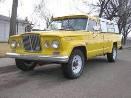 Jeep Gladiator. Amazing Jeep Gladiator Engine With Jeep Gladiator ... Classic Jeeps You Can Buy For Under 5000 Thrillist Willys Jeep Truck Sale 28 Images 100 Jeepster Willys Jeep Station Wagon Wikipedia 1950 84199 Mcg Used Fleet Pickup Trucks Sale 1957 Fc 150 Truck Tarzana Ca Sold Ewillys 1960 Overland 4x4 Fast Lane Cars Youtube 1948 A Throwback To High School Craigslist Good 1956 1949 Other Models Near Cadillac Michigan 49601 4500 1951 1952 V8 3speed Runs Drives