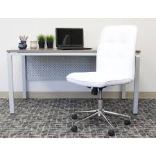 New Modern Desk Chair Amazon Com DJ Wang Grey Comfort White Swivel ... Boat Seat Swivels Titan Swivel Mounts Jon Home Depot Walmart Swivl Fniture Brilliant Costco Office Design For Safavieh Adrienne Graychrome Linen Chairoch4501a Katu 2 In Rubber Pu Chair Casters Safe Rail Molding Chair Fabric Cover Reupholster High Back Gray Fabric Midback White Leather Executive Flash Bo Tuoai Metal Wire Chairs Outdoor Lounge Cafe Vulcanlirik 100 Edington Patio The D For Turn Sale And Prices Brands Review Best Buy Canada Light Blue Upholstered Desk With Height Vintage Metal Office Steel