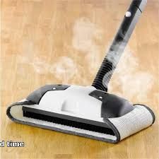 Steam Mop Laminate Floors by Best Mop For Laminate Floors 100 Laminate Wood Floor Steam Mop