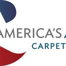 america s best carpet and tile carpet cleaning 1716 n shelby