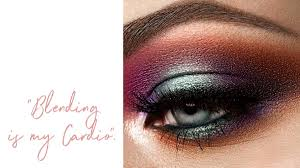 Coastalscents Hashtag On Twitter Lush Coupon Code June 2019 New Coastal Scents Style Eyes Palette Set Brush Swatches Bionic Flat Top Buffer Review Scents 20 Off Kats Print Boutique Coupons Promo Discount Styleeyes Collection Currys Employee Card Beauty Smoky Makeup By Mesha Med Supply Shop Potsdpans Com Blush Essentials Old Navy Style Guide