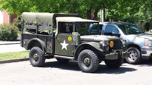 Army Truck // West County Explorers Club 1952 Dodge M37 Military Ww2 Truck Beautifully Restored Bullet Motors Power Wagon V8 Auto For Sale Cars And 1954 44 Pickup 1953 Army Short Tour Youtube Not Running 2450 Old Wdx Wc 1964 Pickup Truck Item Dc0269 Sold April 3 Go 34 Ton 4x4 Cargo Walk Around Page 1 Power Wagon Kaiser Etc Pinterest Trucks Wiki Fandom Powered By Wikia