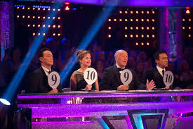 Halloween Wars Judges Names by Strictly Come Dancing Watch All Of This Week U0027s Dances And Find