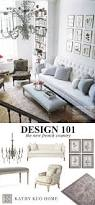 Modern French Country Living Room Ideas by Best 25 Modern French Country Ideas On Pinterest French Country