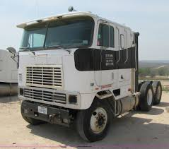 100 Truck For Sale In Texas 1998 Ternational 9800 Semi Truck Item 3522 SOLD May 4