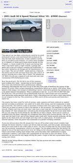 100 Craigslist Metro Detroit Cars And Trucks By Owner Denver Co Wwwmadisontourcompanycom