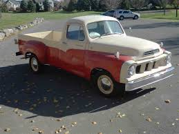 Classifieds For Classic Studebaker Pickup - 20 Available | Cool ... 1949 Studebaker Truck Dream Ride Builders 1947 Pickup Truck Dstone7y Flickr This Is Homebuilt Daily Driven And Can 12 Pickups That Revolutionized Design 34 Ton Of Fun 1952 2r11 1955 Pro Touring Metalworks Classic Auto Rm Sothebys 2r5 12ton Arizona 2012 Junkyard Tasure 2r Stakebed Autoweek Pickup Motor Vehicle Appraisal Service Santa Fe Sound 1963 Champ For Sale Gateway Cars