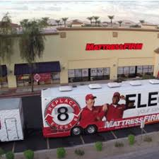 Mattress Firm Oakbrook Mall CLOSED Mattresses 1S 550th route