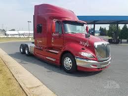 Ebay Semi Trucks Auction | Www.topsimages.com