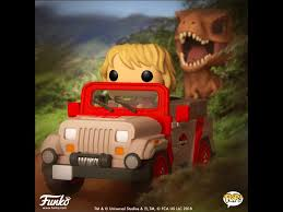 Coming Soon: Jurassic Park Vehicle! | Funko! Amino Vtg 1993 Jurassic Park Jungle Explorer Vehicle Truck Toy Rare Used T Rex Trailer Wiki Fandom Powered By Wikia Classic Review Brickqueen World Skin For Kenworth W900 Image Tour Buses On The Roadjpg Level 01 Prologue Walkthrough Movie 1 Lego How To Build A Pastakingly Perfect Ford Fan Creates Truck From Famous Film Cbc News List Of All Liveried Vehicles I Could Find Replica Auto Pinterest Kustom Kolors Promo Vehicle Custom Paint And Airbrushing In Talks With Studio Universal Pictures Over