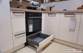 platzwunde küche stauraum küche küchen design