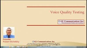 POLQA - Next Generation Voice Quality Testing Standard For Fixed ... A Better Way To Find Voip Voice Quality Problems Than A Speed Test Intrusive Network Testing How Do I Set Up Of Service Qos For Draytek Yaycom 5 Fun Facts About Medium Collection Of Solutions Cisco Voip Engineer Sample Resume Does Work With Sallite Internet Top10voiplist Mos Mean Opinion Score Voip Infographic Harmonized Network Infrastructures Simplify Administration Iptv Coent Measurements Your Local Cnection Myquickcloud Automated And Manual Video Android Windows Over Ip Monitoring