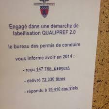 bureau des permis de conduire 92 boulevard ney 75018 préfecture de commissariat de 92 boulevard ney