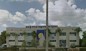 d b tile of west palm d b tile