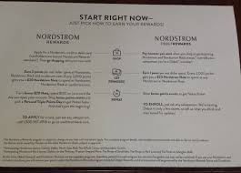 Nordstrom Debut Rewards PurseForum