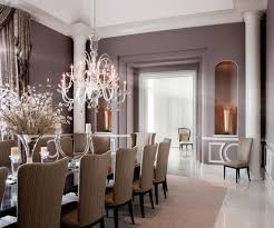 2014 Color Of The Year Contemporary Dining Room