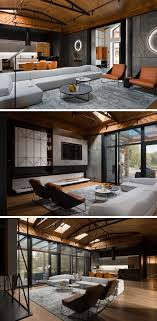 100 Interior Design High Ceilings Chevron Patterns And Can Be Found Throughout