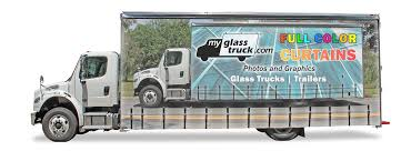 Curtain Sider, MyGlassTruck, Glass Racks, Trucks | My Glass Truck Truck Collision Body Paint Repair Rv Garbage Transportinggarbage Plastic And Glass Tipper Transparent Life Simple Trailer Bws Manufacturing Fill Of Balloons Unhfabkansportingcuomglasstruckbodies4 Unruh Intertional Dura Star Delivery Miscellaneousother My Ford Transit Mgtgrftrds9x8 Inlad Van Company Billboard Sign Truck Glass Trucks Led For Rent Westwood One Mobile Broadcast Studio By Advark Event Old Parked Cars 1960 F350