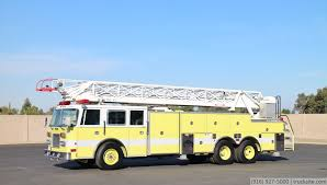 1992 Pierce Arrow 105' Smeal Aerial Ladder Truck For Sale - YouTube Brand New Aerial Platform Ladder Fire Truck Fighting With Alameda Department Takes Delivery Of Tctordrawn Mini 164 Simulation Car Model Children 5 2014 Metro 100 Custom Trucks Eone Scale 2001 Pierce Quantum 105 Used Details 1992 Arrow Smeal For Sale Youtube Ft Rear Mount Danko Emergency Keystone Pressed Steel Toy A Red Mercedesbenz Ldon Fire And Rescue Alp Aerial Ladder Tower Returns To Service After Tip Overbut Are Budget Cut