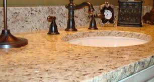 Perfect Clean Granite Countertops 50 With Additional Countertops