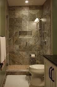 Pinterest Bathroom Ideas On A Budget by Best 25 Bathrooms On A Budget Ideas On Pinterest Budget