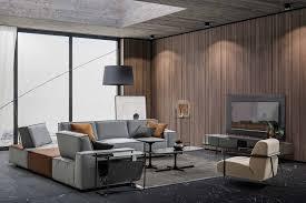 cavalli köse koltuk akaslan mobilya home design