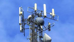 Cell Phone Tower Dangers Are Real