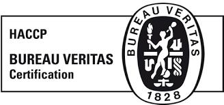 logo bureau veritas certification certifications