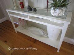 ikea sofa table liatorp interior design pinterest ikea