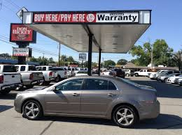 Used Cars Okc For Sale 947-1833 Subscribe For $1000 Off! 2011 ... 2007 Dodge Ram Pickup Slt 57l Hemi Big Horn Edition Used Trucks La Gumbo Ya Home Oklahoma City Menu Prices Best Car Dealership In Okc Bethany Warr Acres Yukon Oklahoma Buy Here Pay 9471833 And Truck Dealer New Dd Okc 7th And Pattison Cars Ok The Store Craigslist Lawton For Sale By Diesel Cargurus Lovely Chevy Mini Cooper Awesome Enterprise Sales Suvs Hudiburg Ford Chandler