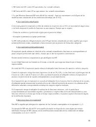 Concepto Y Sustantividad Del Derecho Del Trabajo Apuntes