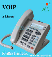 Voip Funny Telephone Support 2 Lines Change Freely - Buy Funny ... Whats The Difference Between Voip And Pstn Why Should I Care Voip Funny Telephone Support 2 Lines Change Freely Buy Fax Windows Service Provider License For 48 T38 Ozeki Pbx How To Connect Telephone Networks Amazoncom Obihai Obi1032 Ip Phone With Power Supply Up 12 Grandstream Gxp2135 4pack 8 Lines Enterprise Grade Top 5 Android Apps Making Free Calls Move Over From One Base Station Another Vx Broadcast Robbie Leffue Valcom National Account Manager Ppt Video Online Convert Traditional Pbx Use Voip Cisco Linkys Grandstream
