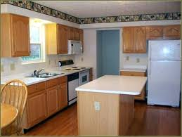 Menards Unfinished Oak Kitchen Cabinets by The Home Depot Kitchen Cabinets And Easy Process To Get Unfinished