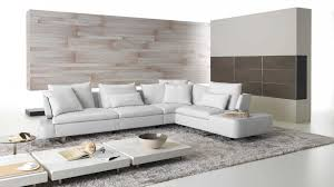 natuzzi canape modular sofa contemporary leather fabric opus natuzzi