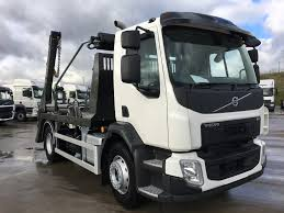 100 Best Semi Truck 2019 Volvo Big Photo Beautiful 1442 S Images In