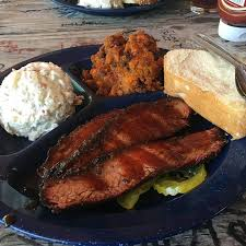 The Shed Barbeque Ocean Springs Ms by The Shed Bbq U0026 Blues Joint Menu Ocean Springs Mississippi