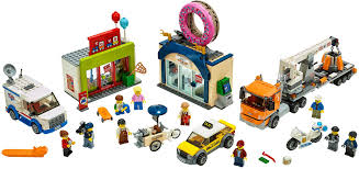 100 Lego Recycling Truck City Town Brickset LEGO Set Guide And Database