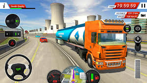 Oil Tanker Transporter Truck Simulator - Free Download Of Android ... Euro Truck Simulator 2 Gglitchcom Driving Games Free Trial Taxturbobit One Of The Best Vehicle Simulator Game With Excavator Controls Wow How May Be The Most Realistic Vr Game Hard Apk Download Simulation Game For Android Ebonusgg Vive La France Dlc Truck Android And Ios Free Download Youtube Heavy Apps Best P389jpg Gameplay Surgeon No To Play Gamezhero Search