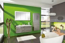 ratgeber moderne badezimmer wie lässt sich das zuhause