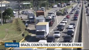 Brazil Counts The Cost Of Truck Strike – Bloomberg Truck Strike Striking Truckers Cause Traffic Jam Editorial Stock Truck Drivers Strike Exposes Brazils Logistics Vulnerability Port Truck Launch Definite At Ports Of Los Angeles Truckers Four Shipping Companies Southern California The Regis Bittencourt Road In Sao Paulo Sainsburys Again General Se23 Forum Forest Hill Goods Lorry Latest And Breaking News On To Shut Down America Plans 3day National Trucking Strike Ipdent Drivers Are Ready To Likely Ground Secondquarter Brazil Growth Near Star Weekly Another Strikes Notorious Napier Street Bridge
