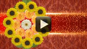 Download Free PSD File Source Design Templates Apps Mobile Hd Animation Video Effects All