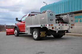 100 Truck And Van Accessories Gallery Hudson River And Trailer Enclosed Cargo Trailers